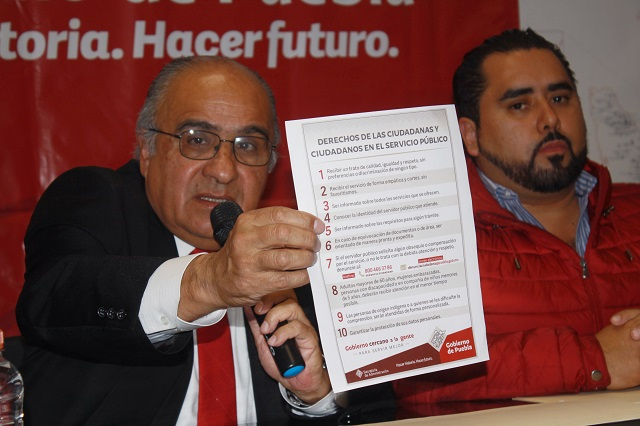 Fue una confusión cobrar atención médica en nuevo Insabi: Uribe