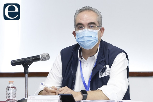 Caso Cancún: expectación por resultado de 62 pruebas