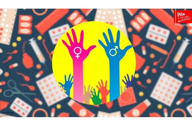 ¿Qué enfermedades de transmisión sexual afectan más a los jóvenes?