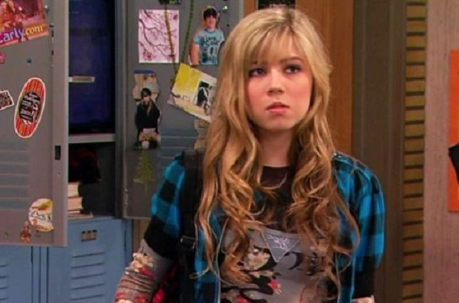 Foto / iCarly
