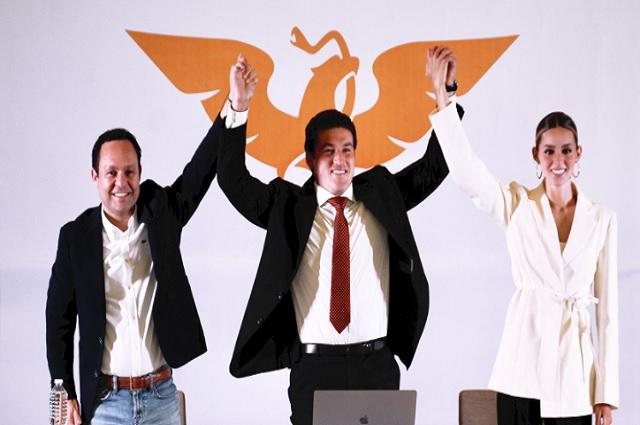 Samuel García ofrecerá concierto en Monterrey por 'victoria'