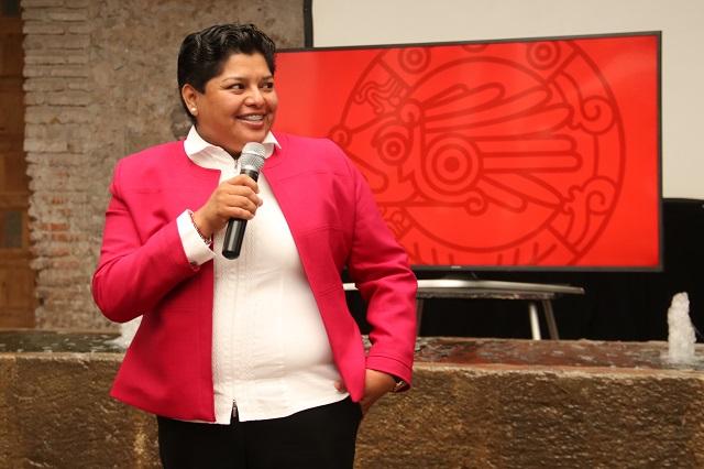 Se queja regidor de nulo diálogo con alcaldesa de San Andrés