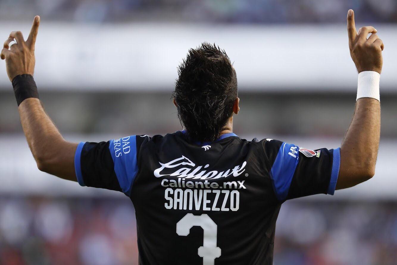 Maradona y Dorados quedaron fuera de la Copa MX