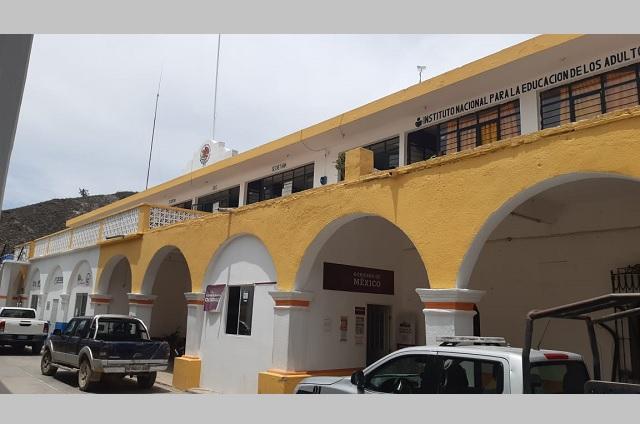 Edil de San Antonio Cañada niega misoginia en contra de las regidoras