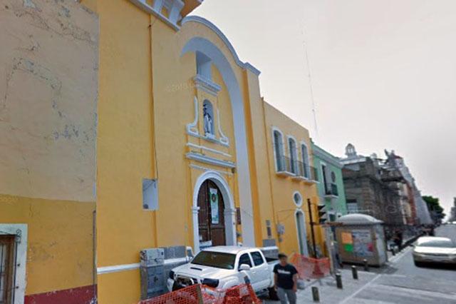 Gobierno de Puebla revisará sus comodatos y concesiones
