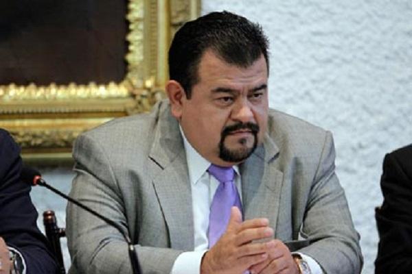 Perderían prerrogativas PT, PVEM y PES, dice Blancarte