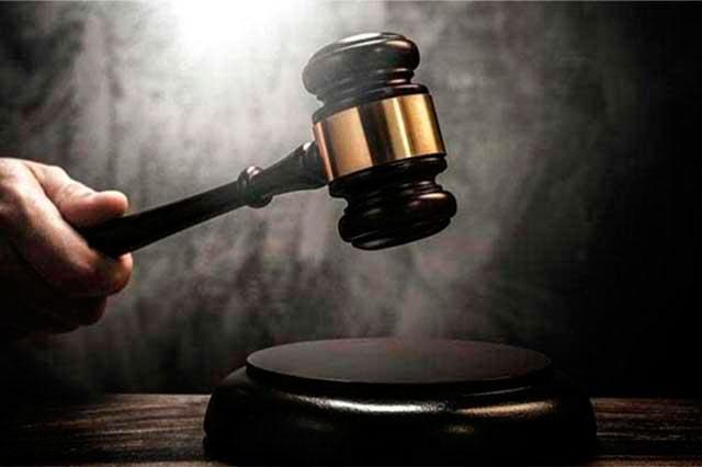 Recibe tribunal federal juicio de Morena contra sanción  del TEEP