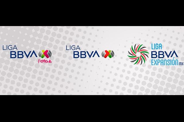 Multa de 100 mil pesos y sanción a jugadores de Liga MX que rompan confinamiento