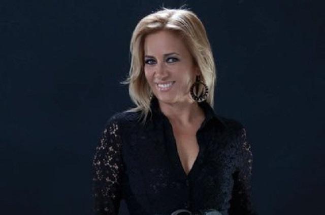 ¿Por qué Twitter suspendió cuenta de Sandra Ortiz de Tv Azteca?