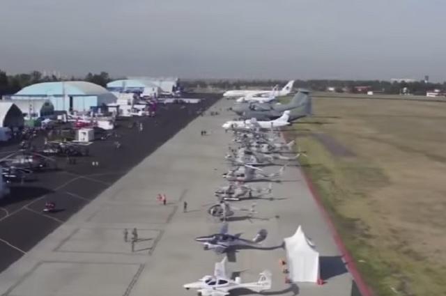 Exige PRD a AMLO que no presione a juez por aeropuerto en Santa Lucía