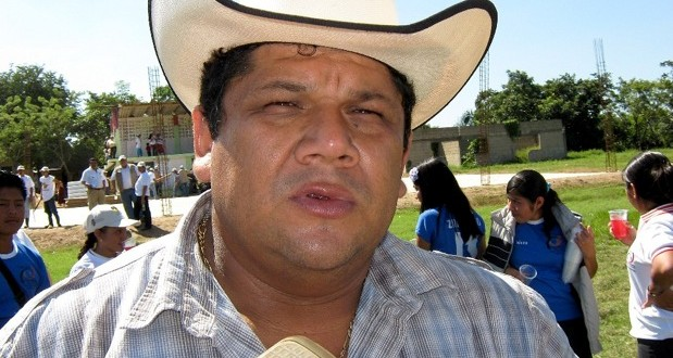 Ejecutan a alcalde electo del PANAL en Hidalgotitlán, Veracruz