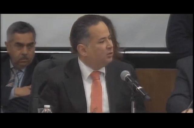 Bloqueó Hacienda cuentas de 11 gasolinerías por sospecha de huachicoleo