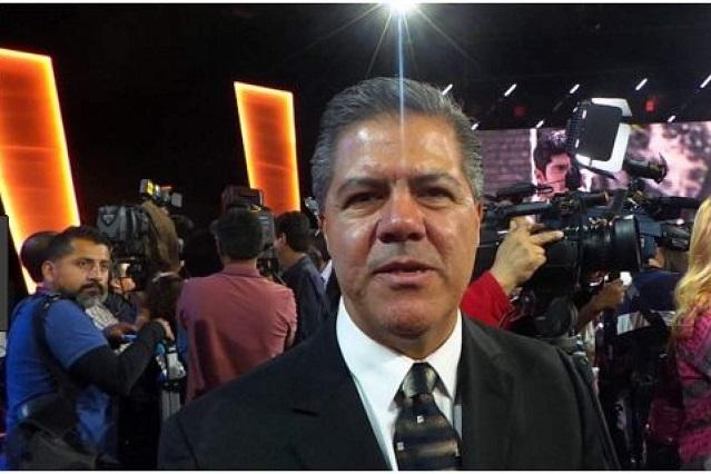 ¿Quién era Santiago Galindo, productor de Televisa que murió este miércoles?
