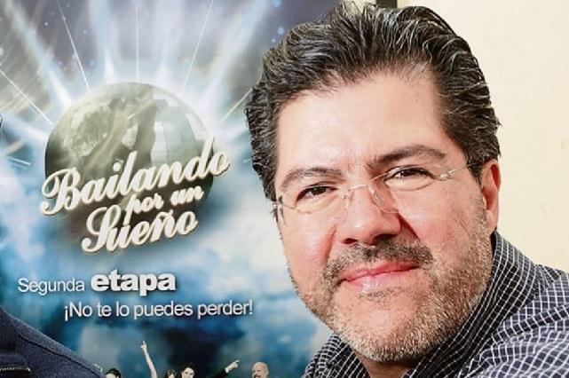Revelan posibles causas que llevaron al suicidio a productor de Televisa