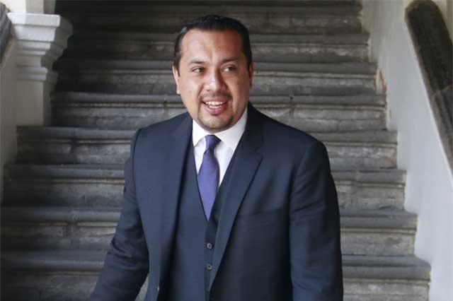 Santizo no atendió peticiones de seguridad para universidades: ICI