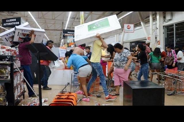 Foto /  Perú Retail