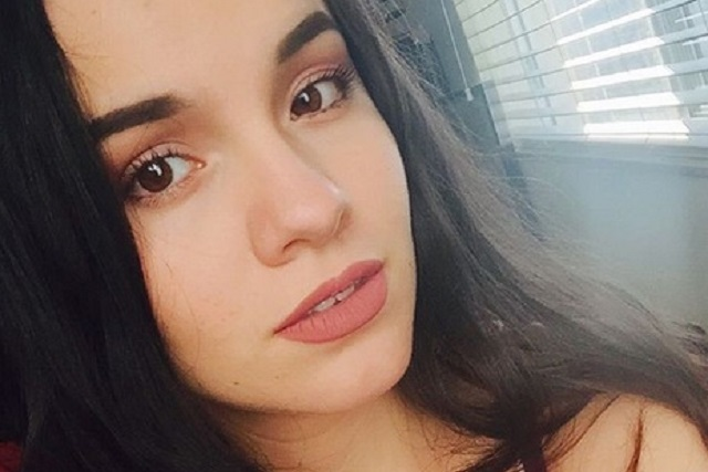 Sarita planea acción legal para que José Joel no ventile más audios