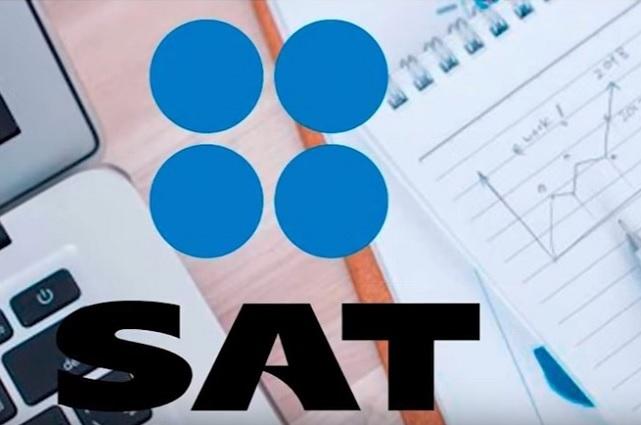 Recaudación al máximo logra SAT gracias a juicios y auditorías