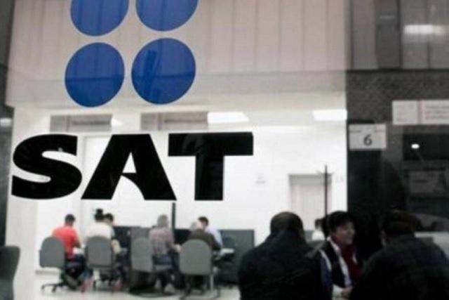 El SAT investiga si clubes y futbolistas firman dobles contratos