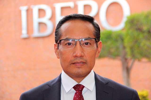 Muere Saúl Cuautle, ex rector del Instituto Oriente en Puebla