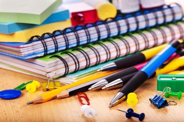 Rechaza la UNPF que alumnos dejen sus útiles en las escuelas