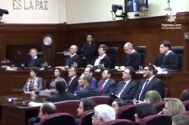 Corte aprueba que trabajadores del IFT ganen más que AMLO