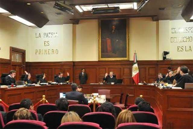 Cambios a la Ley de Derecho de Réplica debilitarán la libertad de expresión: SIP