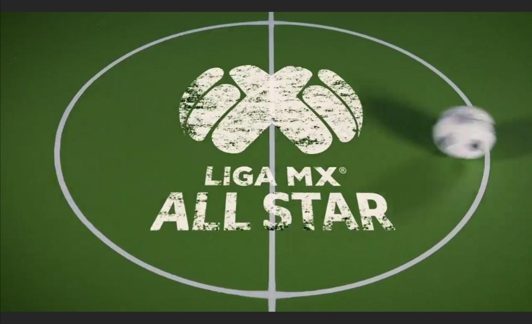 Los 25 elegidos de la Liga MX para el Juego de Estrellas