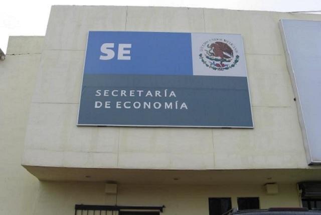 México y EU inician pugna comercial por aranceles al acero y aluminio