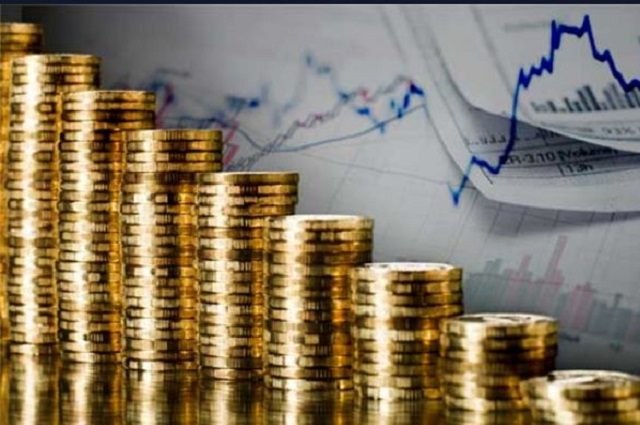 Se estancó la economía en el tercer trimestre: Inegi