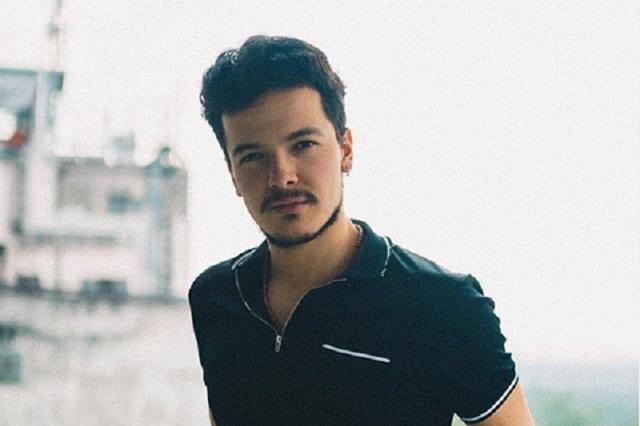 Revelan la causa de muerte de Sebastián Athié, joven actor de Disney