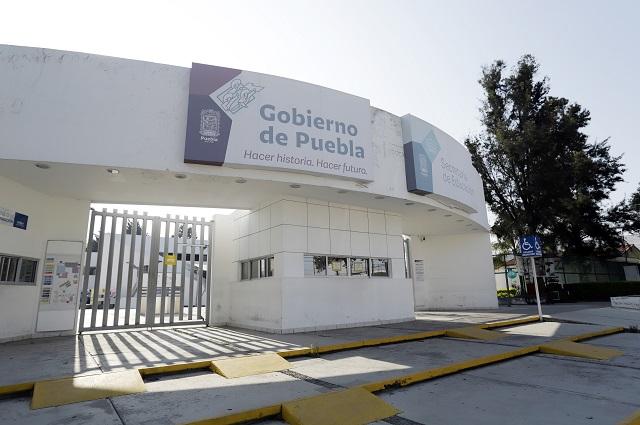 Entregará SEP Puebla títulos a egresados de la Normal de Ixcaquixtla