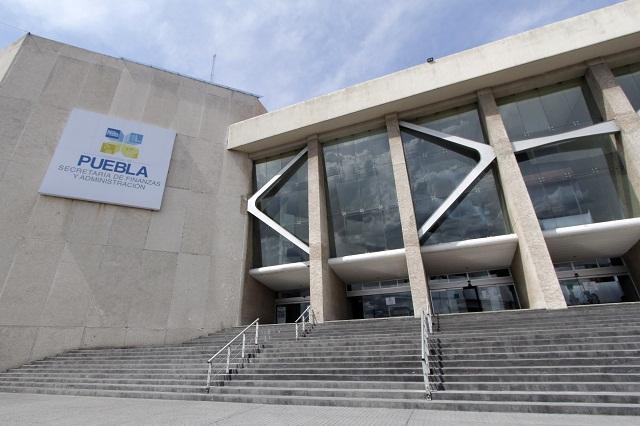 SFA administrará Servicios de Salud y Consejo para la Cultura