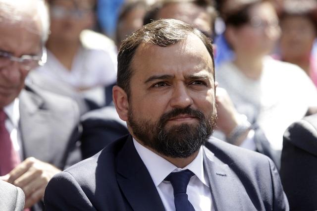 Revisará ayuntamiento poblano caso por caso de los despedidos