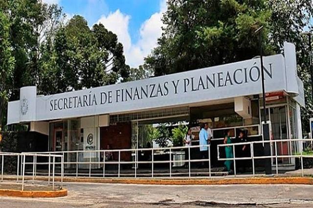 Capturan en Veracruz a subsecretario de finanzas de Miguel Ángel Yunes