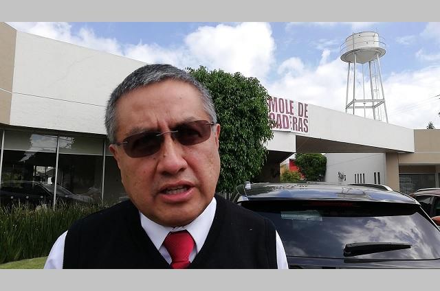 En Puebla hay 3 mil denuncias por despido injustificado ante Covid