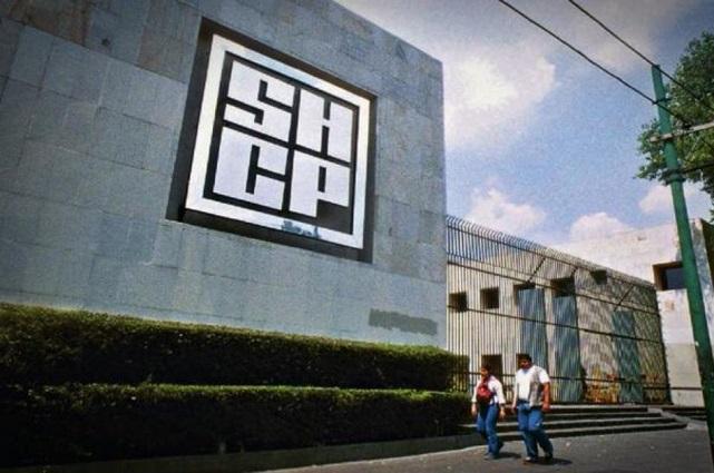 Aumentan 1% participaciones federales para Puebla