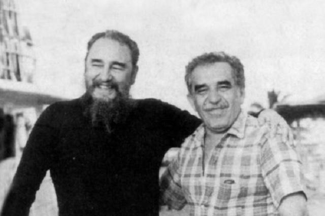 Los 5 secretos de García Márquez, el periodista mágico
