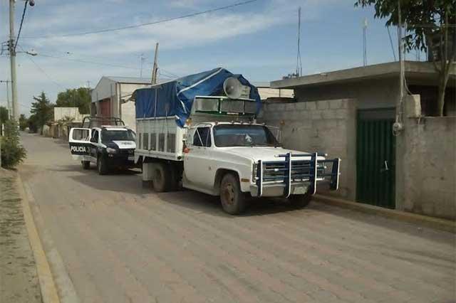 Secuestran a comerciante para robarle y lo dejan en Ometepec