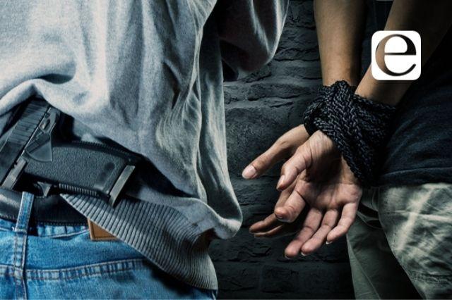 Secuestrador de taxista en Tepexi pasará 65 años en prisión