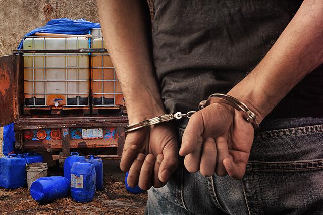 Detienen a dos por ataque a ministeriales en Chignahuapan