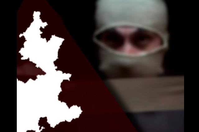 Arranca Puebla el 2020 en quinto lugar en secuestros
