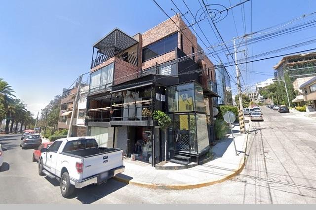 Cambio de oficinas desata nuevo pleito en Morena Puebla
