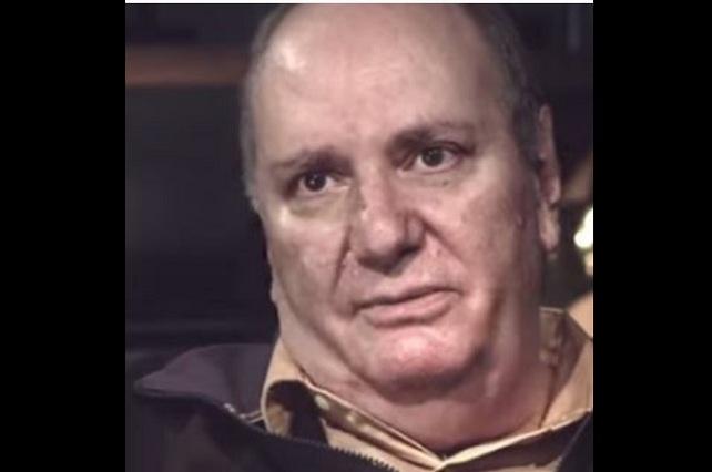 Enrique Segoviano se va de Televisa