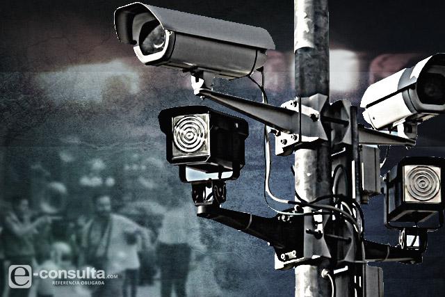 Vigilarán las vacaciones en Puebla 14 corporaciones de seguridad
