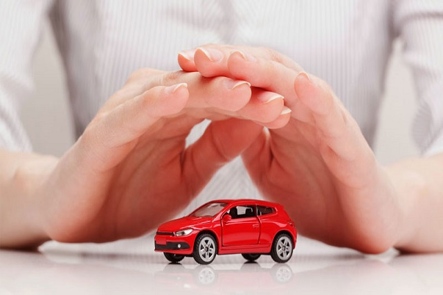 ¿Cuáles son las coberturas de un seguro para auto en México?