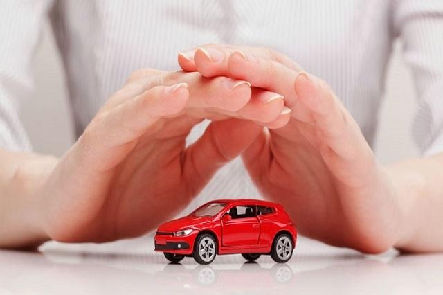 Abre comuna licitación para contratar seguros y vigilancia