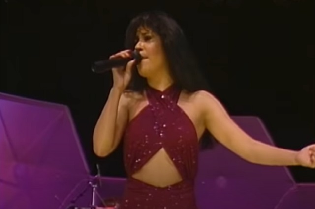 A 50 años del natalicio de Selena, la reina del tex-mex