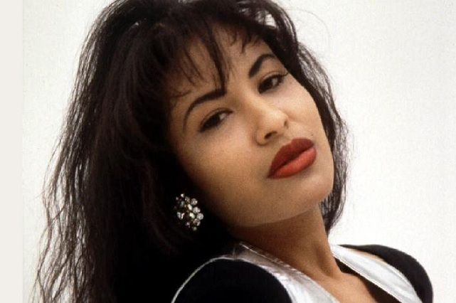 Selena Quintanilla tendrá estatua de cera en el Museo Madame Tussauds de Hollywood
