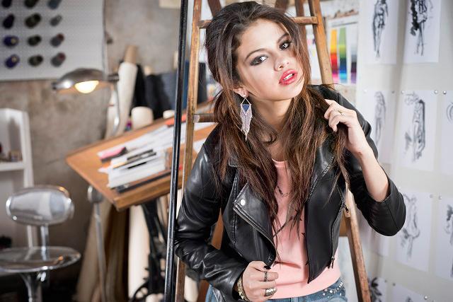 Selena Gomez reingresa a centro de rehabilitación por depresión y ansiedad